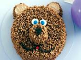 Getting Creative With Cocopops