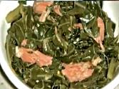 Collard Greens Recipe: How To Cook Southern, Soul Food Collard Greens