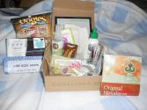 Conscious Box Product Review