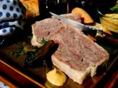 Country French Pate