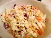 Creamy Boiled Dressing For Creamy Cole Slaw