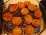 Crispy Oven-browned New Potatoes