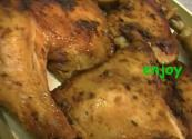 Bbq Chicken In Crock Pot