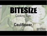 Facts About Cauliflower