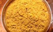 Curry Powder Maharashtra