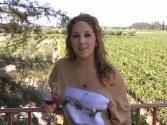 Dalia Ceja Shares The Ceja Vineyards Story