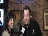 Dan Akyroyd Explains The Bass-o-matic