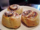 Danish Pastries