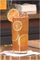 Dark And Stormy - Clint's Twist