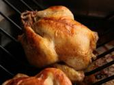 How To Deep-fry Game Hens