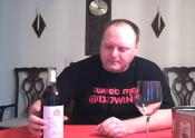 Review Of Texas Country Cellars Sweet Red Wine