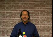 Detoxification With Dr. Bob Demaria - Part 2