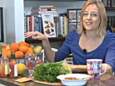 Best Diets For Healthy Eating And Food As Medicine For Cold And Flu
