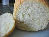 Dilled Buttermilk Bread In The Bread Maker