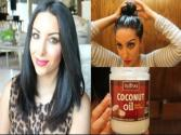 Diy Hair Mask For Dry Damaged Hair