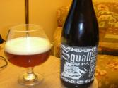 Dogfish Head Squall Ipa Mixcat Beer Review