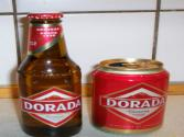 Dorada Beer - An Overview