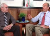 Dr. Mercola Interviews Houston Tomasz On Bottled Water Part 1