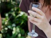 Drinking On A Diet - How To Drink Alcohol While Dieting
