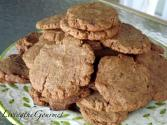 Delicious Chocolate Cookies!!!