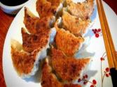 Pork Dumplings - Gogi Mandu
