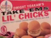 Dwight Yoakam's Take'ems Lil' Chicks Review