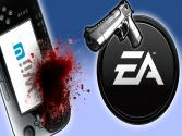 Ea Ditches The Wii U - Publisher Has No Wii U Games In Development