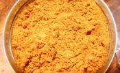 Easy Sambar Powder