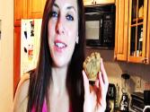 Eat My Muffin: Zucchini Sweet Potato Grain Dairy Gluten And Dairy Free