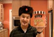 Edy's Limited Edition Ice Cream