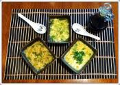 Asian At Home: Egg Drop Soup