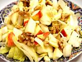 Endive Salad