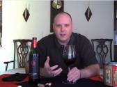 Yes, I Will Drink Effin Merlot - Episode 14