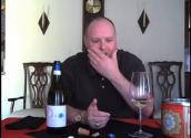 Moscato Love - Episode 15