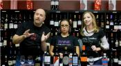 1337 Wine And Vinously Speaking Part Deux - Episode 202