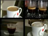 How To Make An Espresso, Cappuccino And Latte