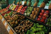 Healthful Aspects Of Tropical Fruits