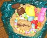 Easter Basket Treat