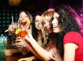 Top 10 Food And Drink Ideas For Bachelorette Party Fun