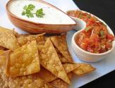 Some Interesting Facts About Sour Cream: Know Your Cream Better!