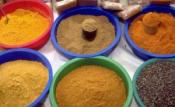 How To Buy Thai Spices