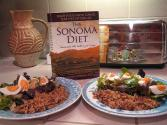 What To Avoid While On Sonoma Diet