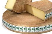 How To Use Gruyere In French Cooking