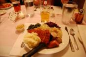 Popular German Restaurants In West Virginia