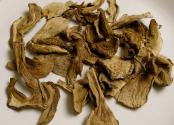 How To Use Dried Porcini Mushrooms