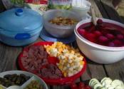 How To Ensure Picnic Food Safety For Allergics