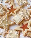 10 Best Holiday Cookie Ideas