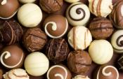 Best 5 Homemade Chocolate Candy Making Ideas For Chocolate Candy Day