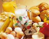 Top 10 Best Breakfast Foods