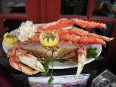 Best Seafood Restaurants In Nyc